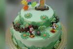 torta-di-compleanno-6