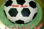 torta-di-compleanno-8